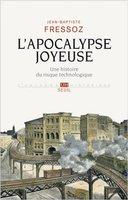 l-apocalypse-joyeuse