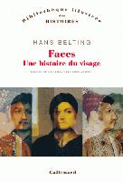 Faces-Une-histoire-du-visage