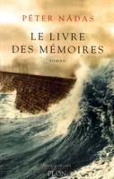 le-livre-des-memoires