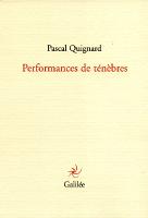 Performance-de-tenebres