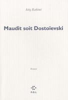 maudit-soit-dostoeisvski