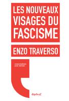 Les-nouveaux-visages-du-fascisme