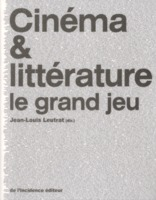 Cinema-et-litterature-tome1