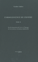 l-obsolescence-de-l-homme