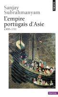 Empire-portugais-dAsie_Subrahmanyam