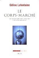 Le-corps-marché_Lafontaine