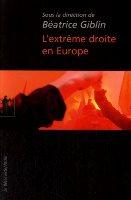 Lextrême-droite-en-Europe