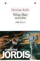 William-Blake-ou-linfini_jordis