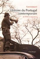 couv-histoire-du-portugal-contemporain