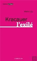 krakauer-lexilé_jay