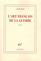 l-art-français-de-la-guerre