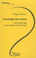 l-ecologie-des-autres