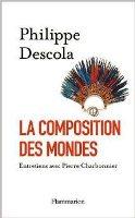 la-composition-des-mondes_descola