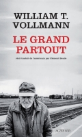 le-grand-partout_vollmann