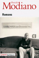 romans_modiano