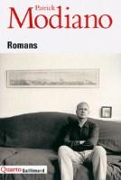 romans_modiano